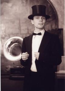 Petersen2_1996