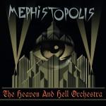 cover_mephistopolis_quadrat